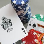 Getting to Know the Different Variations of Blackjack