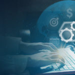 Web Application Testing Tools: Types and Examples