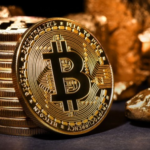 The Future of Online Bitcoin Casinos