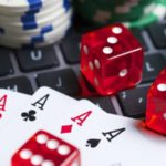 10 Ways How To Play Casino Games