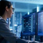 4 Essential Benefits of Hiring IT Support Services for Your Business