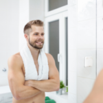 3 Plastic Surgeries That Can Help Men Look Younger