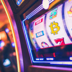 What Bitcoin Slots Can I Play Online?