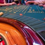 Casino Games that Stood the Test of Time