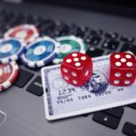 Online Gambling Missteps You Should Avert While Playing