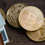 A comprehensive guide to learn about the different types of bitcoin wallets!