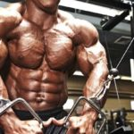 3 Myths About People Who Buy Steroids in Canada