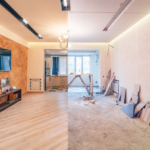 What Not to Do When Renovating Your Home