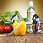 What You Can Do to Maintain Your Health