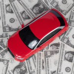 How to Make Money With Your Car? 6 Great Business Ideas