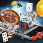 A quick Insight on the reasons for the popularity of Online Casinos