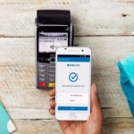 How To Build A Mobile Wallet App: Tips And Tricks For 2021