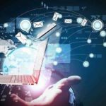 Tips to Choosing the Best IT Solutions Partner