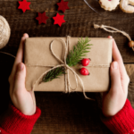 Best Thinking of You Gifts to Send