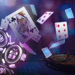 How the Internet Is Maintaining the Online Casino Industry's Growth