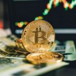 Why do people use bitcoin exchanges rather than using Blockchain?