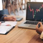 How to practice your trading techniques in Forex?